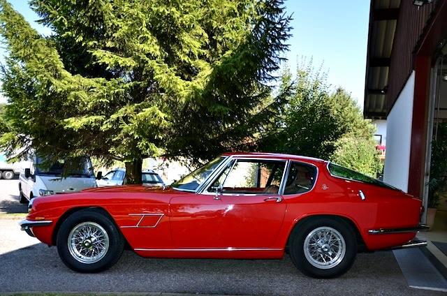 1968-maserati-mistral-4000