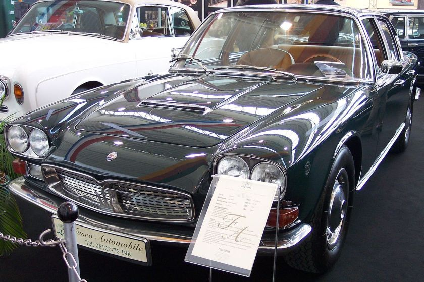 1968-maserati-quattroporte-serie-i-7-1968-vl-black-tce