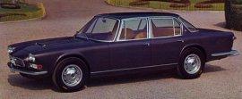 1968-maserati-quattroporte