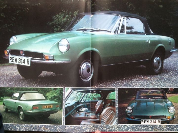 1968-mg-ex-234-roadster-pininfarina