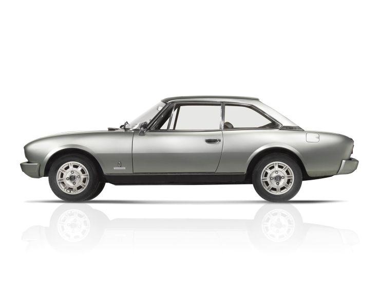 1968-peugeot-504-coupe-pininfarina