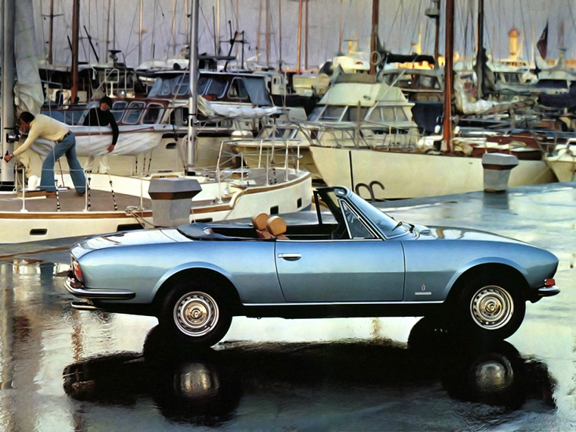 1968-peugeot-504-pininfarina-cabriolet