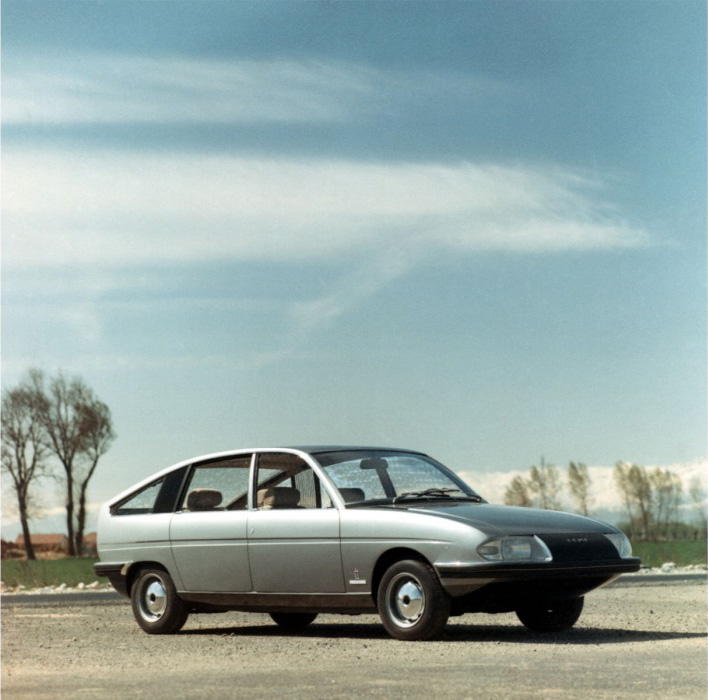 1968-pininfarina-blmc-1100-berlina-aerodinamica-03