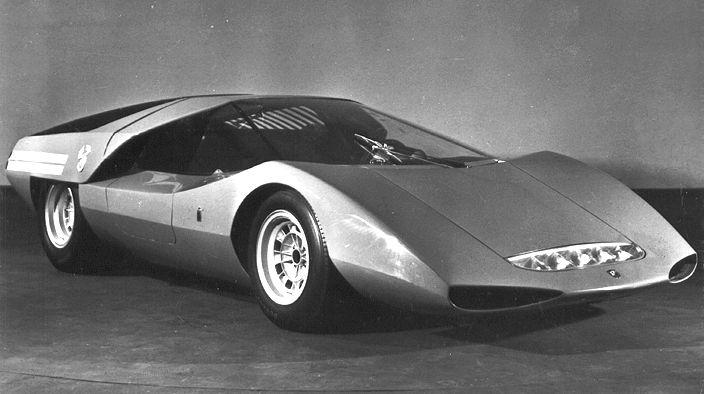 1969-abarth-2000-pininfarina