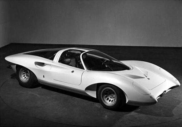 1969-alfa-romeo-p33-coupe-pininfarina