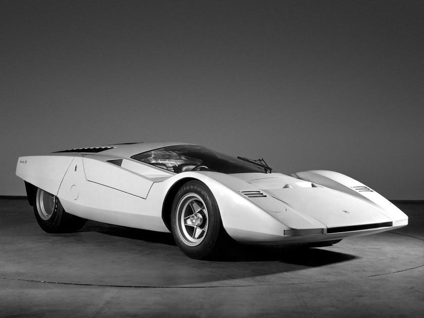 1969-ferrari-512s-speciale-pininfarina23