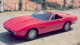 1969-maserati-ghibli-spyder