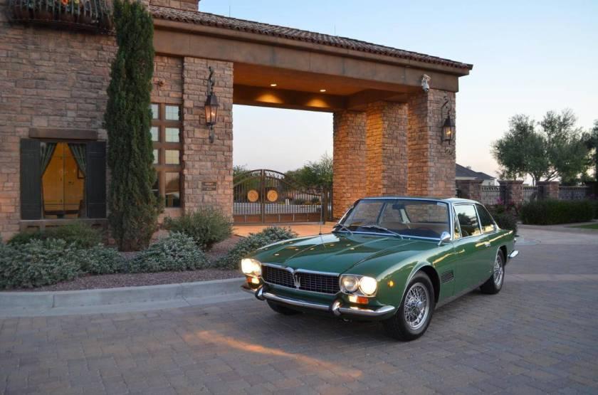 1969-maserati-mexico-4700-2-door-vignale-coupe-a