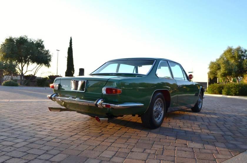 1969-maserati-mexico-4700-2-door-vignale-coupe-b