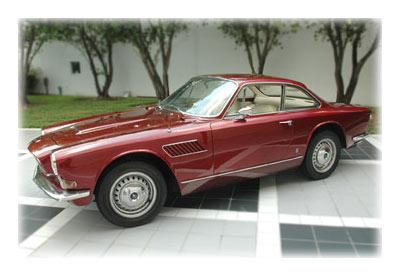 1969-maserati-sebring-series-ii