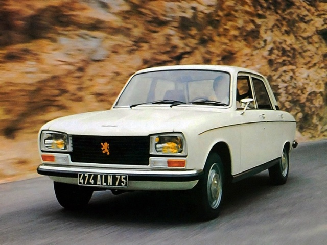 1969-peugeot-304-4dr-sedan-pininfarina