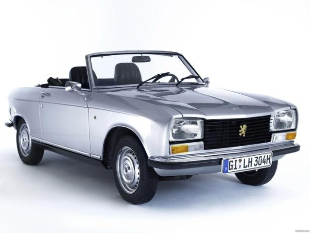 1969-peugeot-304-cabriolet-pininfarina-open-roof