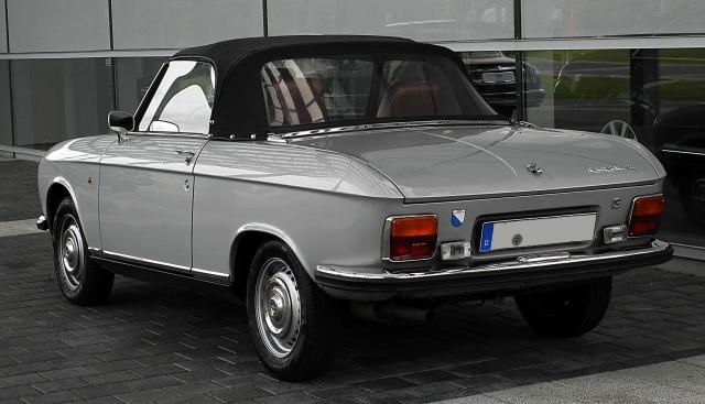 1969-peugeot-304-cabriolet-pininfarina