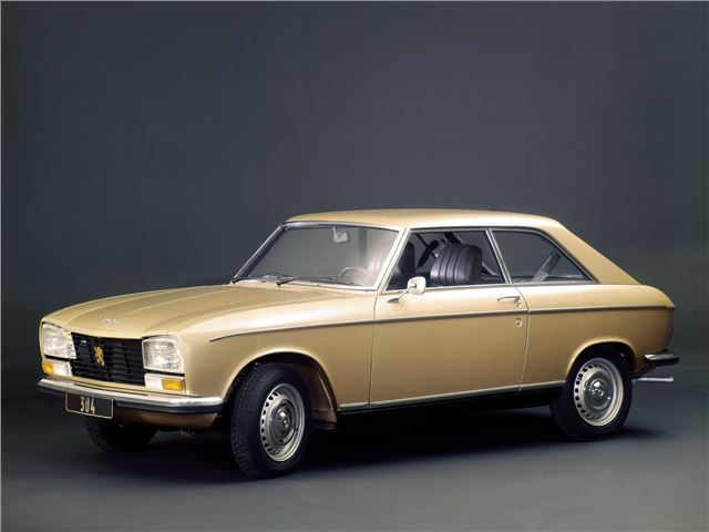 1969-peugeot-304-coupe-pininfarina