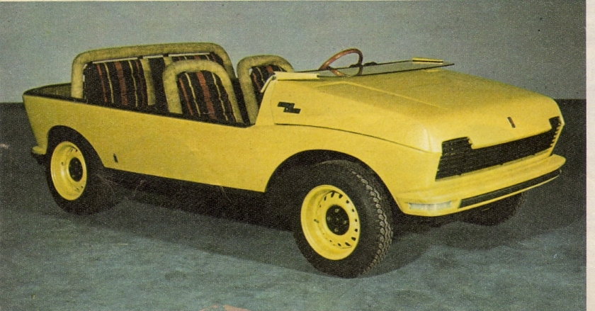 1969-pininfarina-fiat-128-teenager-beach-buggy