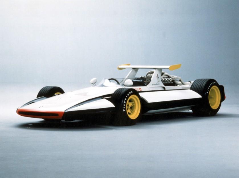 1969-pininfarina-sigma-grand-prix-monoposto-f1