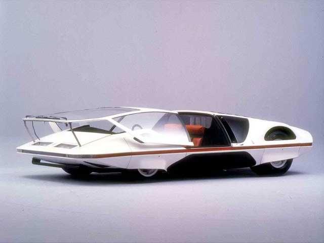 1970-ferrari-512s-modulo-pininfarina-concept-1