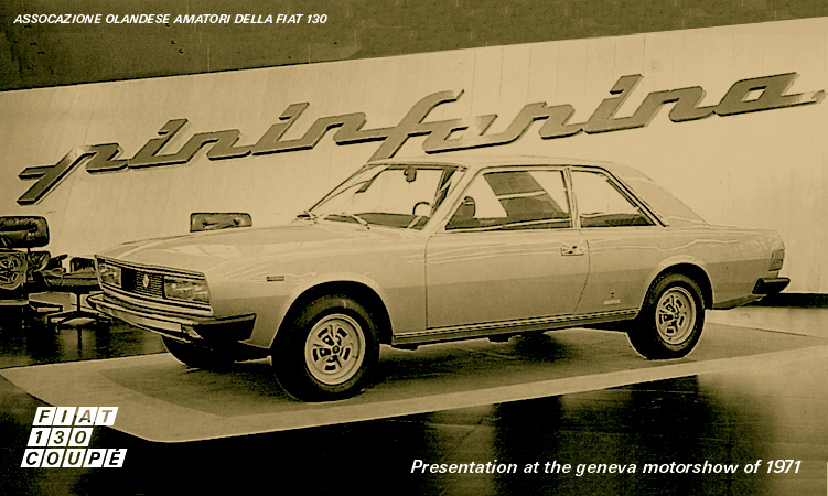 1971-fiat-130-coupe-designed-by-pininfarina