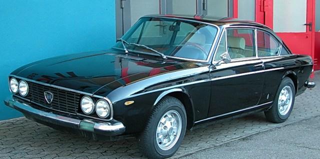 1971-lancia-2000-hf-pinifarina-coupe