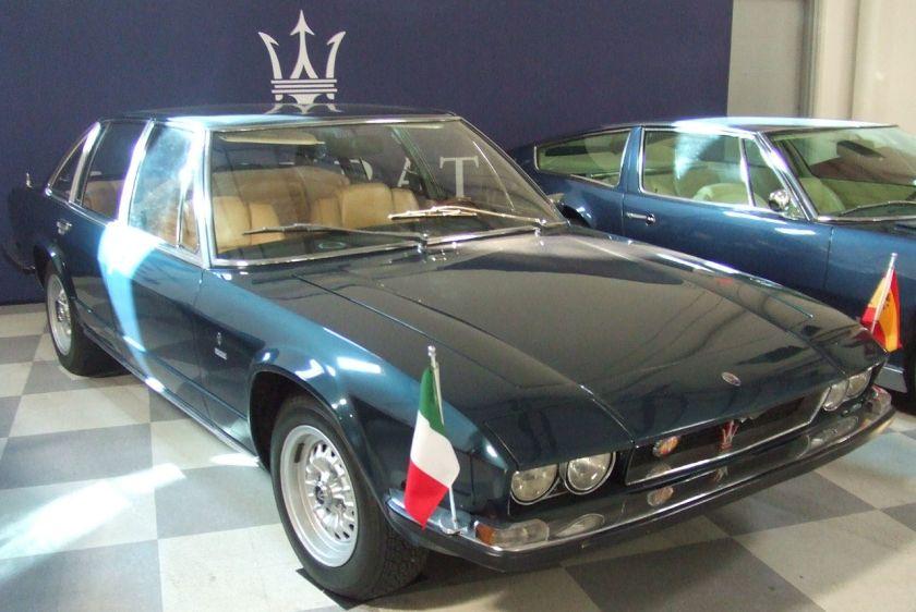 1971-maserati-quattroporte-am121-pininfarina