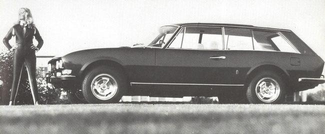 1971-peugeot-504-break-riviera-pininfarina