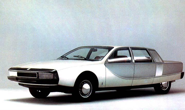 1971-pininfarina-nsu-ro-80-01