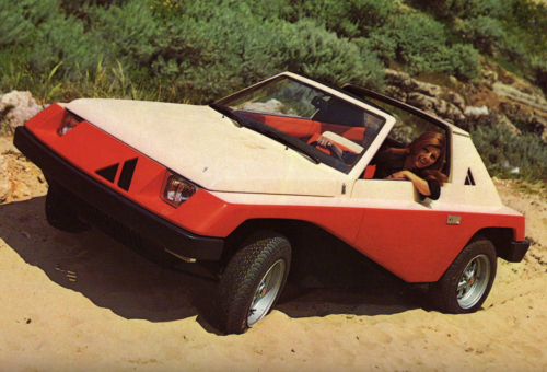 1973-autobianchi-a-112-giovani-pininfarina