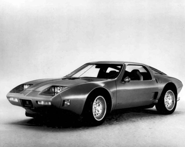 1973-chevrolet-xp-897gt-two-rotor-pininfarina