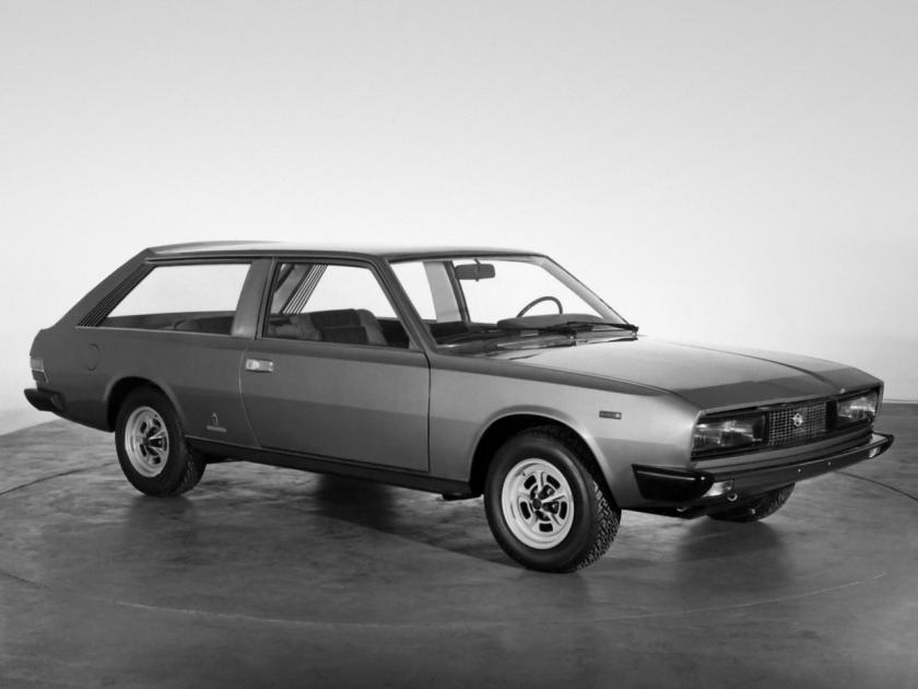 1974-fiat-130-maremma-pininfarina