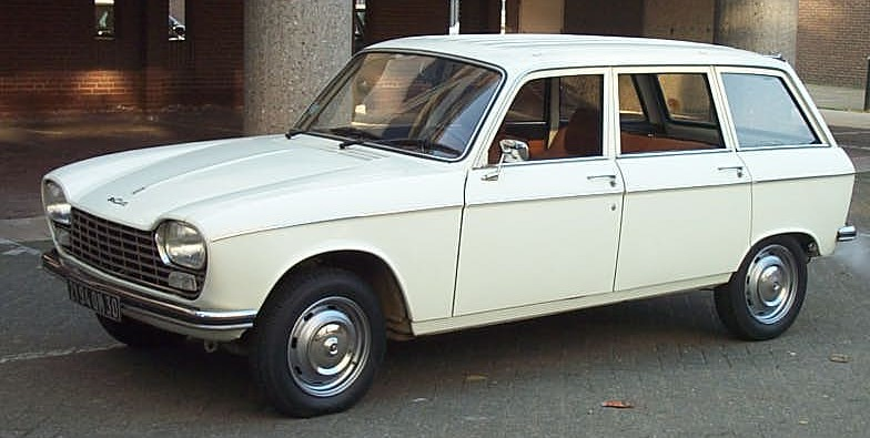 1974-peugeot-204-break-pininfarina
