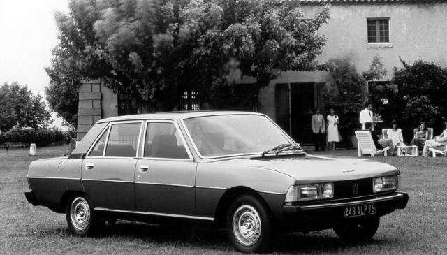 1975-1986-peugeot-604-pininfarina
