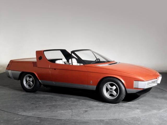 1975-alfa-romeo-eagle-pininfarinaa