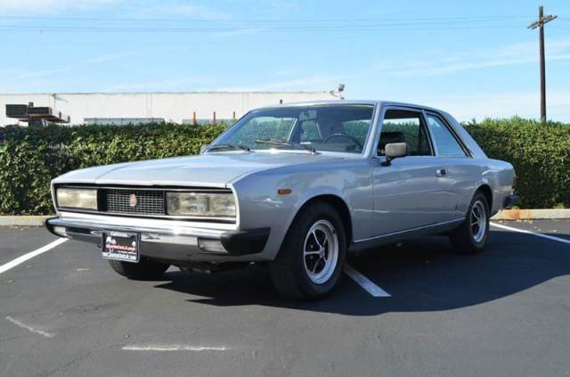 1975-fiat-130-coupe-pininfarina