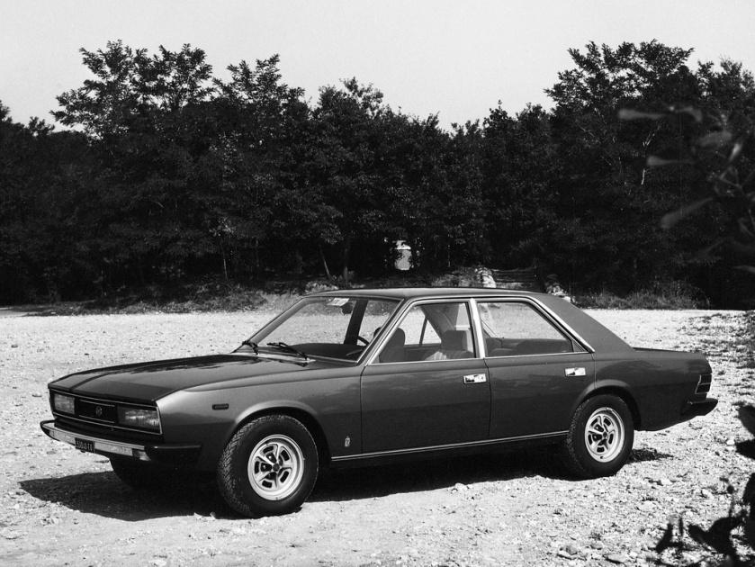1975-fiat-130-opera-pininfarina