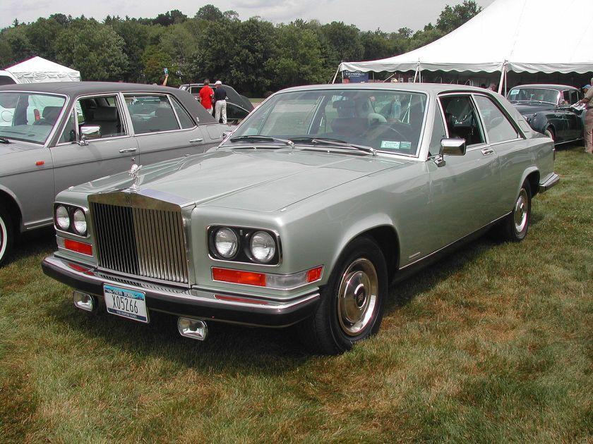 1975-rolls-royce-camargue-designed-by-pininfarina