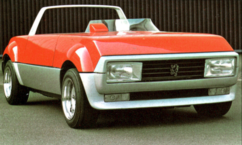 1976-peugeot-peugette-by-pininfarina-a