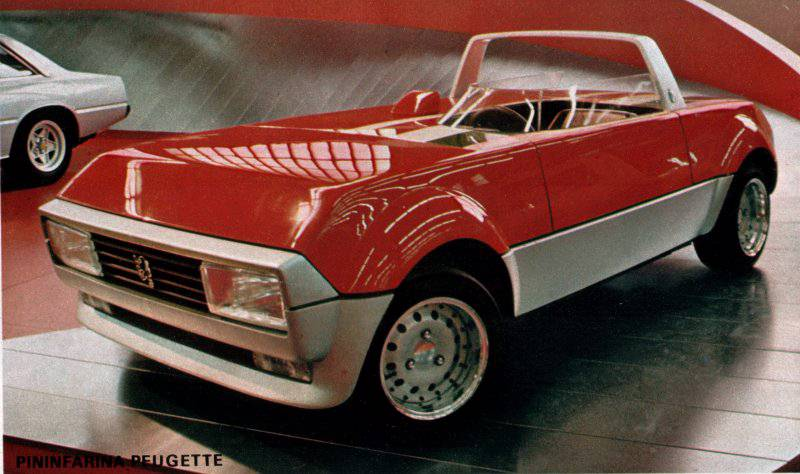 1976-peugeot-peugette-by-pininfarina
