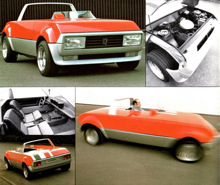1976-peugeot-pininfarina-peugette-05