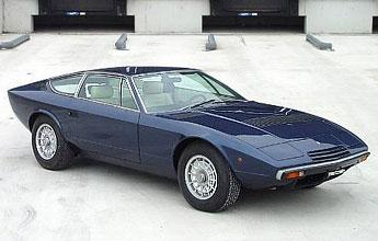 1977-maserati-khamsin-coupe