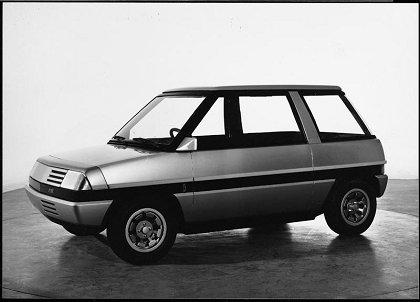 1978-fiat-ecos-pininfarina