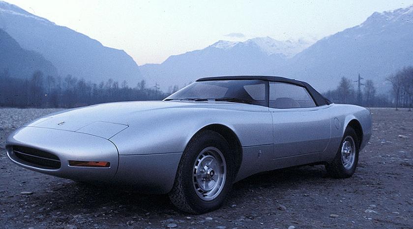 1978-jaguar-xj-spider-pininfarina