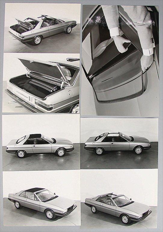 1978-lancia-gamma-spider-pininfarina