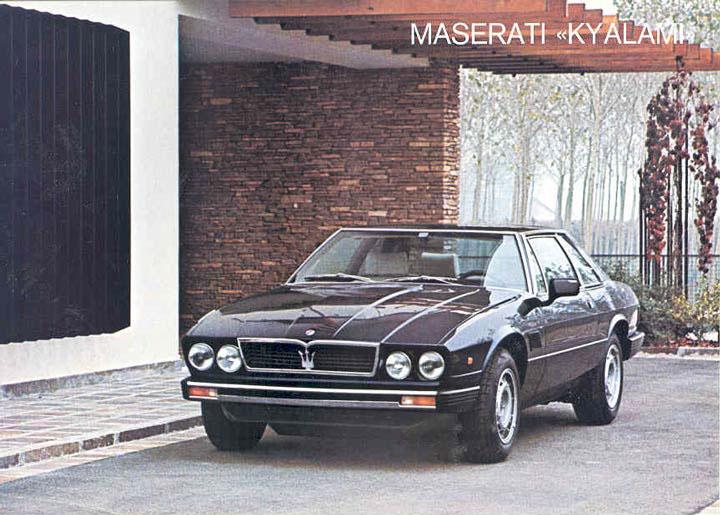 1978-maserati-khamsin