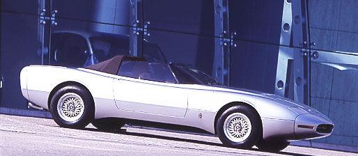 1978-pininfarina-jaguar-xj-vi-spider-03