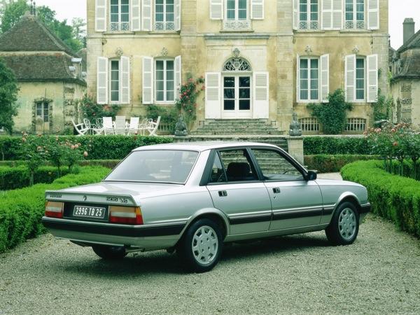 1979-peugeot-505-designed-by-pininfarina