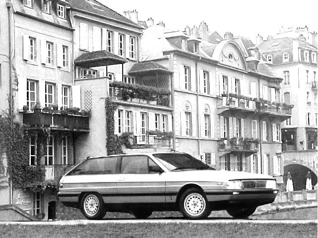 1982-lancia-gamma-olgiata-pininfarina