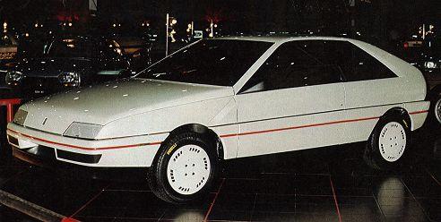 1983-fiat-ritmo-coupe-pininfarina