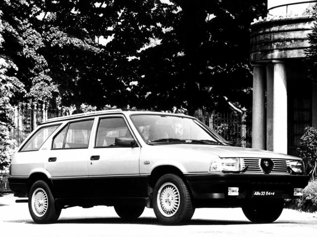 1984-86-alfa-romeo-33-1-5-4x4-giardinetta-905-designed-by-pininfarina