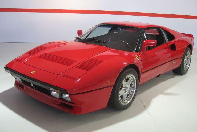 1984-87-ferrari-288-gto-pininfarina
