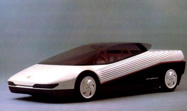 1984-honda-hp-x-pininfarina